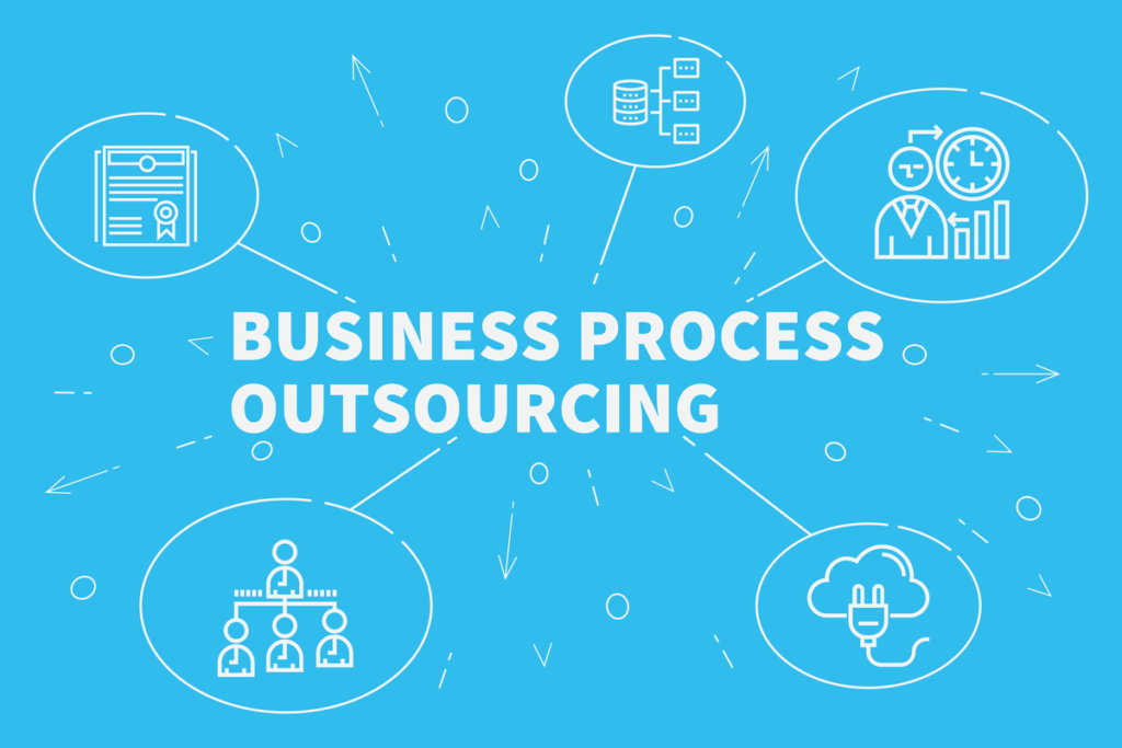 project outsourcing Florida