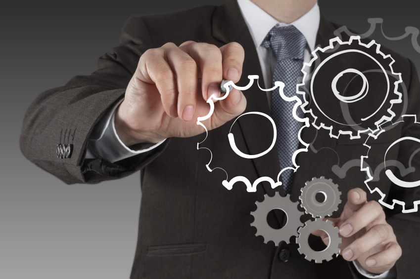 project outsourcing management firm in Florida