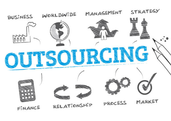 project outsourcing services in Colorado