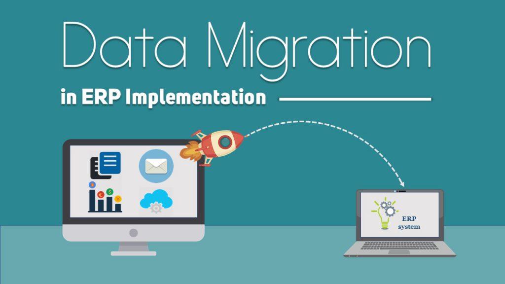 legacy data migration strategy