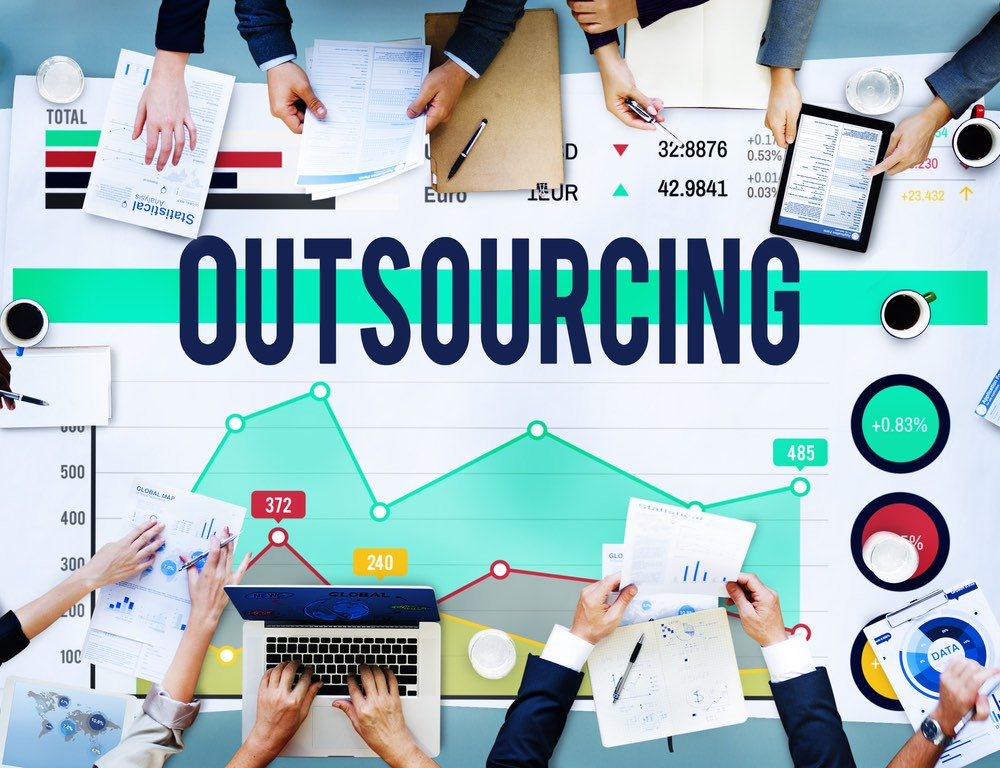 project outsourcing service providers in Colorado